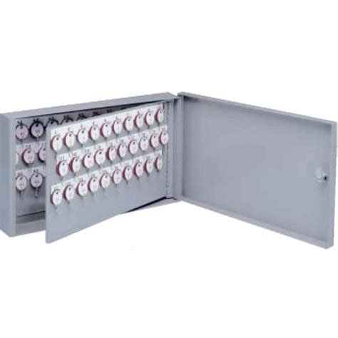 Lund Key Cabinet Catalog by Lund Key Cabinet Key Box Safe Km