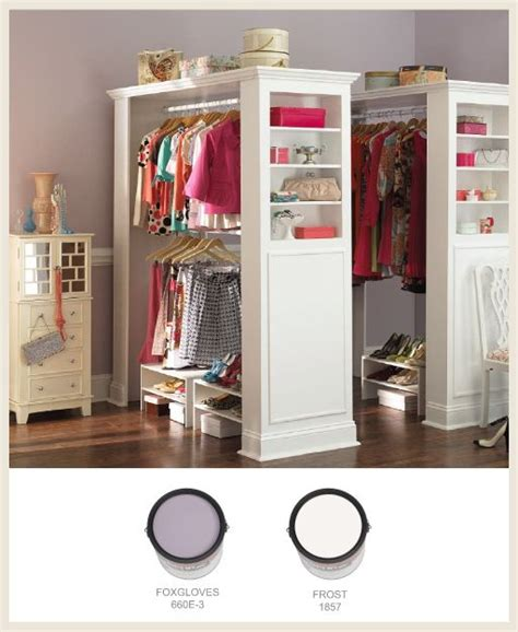 Freestanding Closet Organizer by Best 25 Freestanding Closet Ideas On Wardrobe