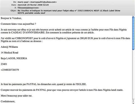 je suis riche non victime d une arnaque sur ebay fabrice feugas ffeugas