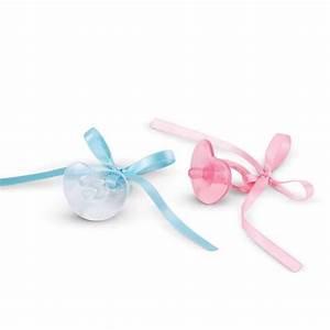 Accessoires Pour Poupon : accessoires cicciobello bobo vendre ~ Premium-room.com Idées de Décoration