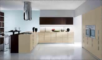 kitchen design ideas photo gallery luxury kitchen designs kitchen designs photo gallery