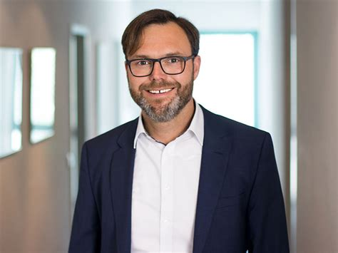 Niels schwaderlapp's 14 research works with 293 citations and 1,289 reads, including: Schwaderlapp Immobilien