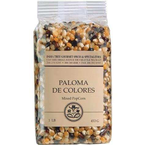 colored popcorn kernels 19 best colored popcorn kernels images on