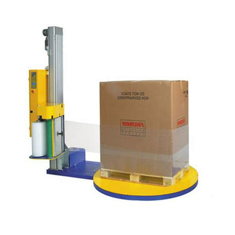 box wrapping machines  rs piece stretch wrapping machine id