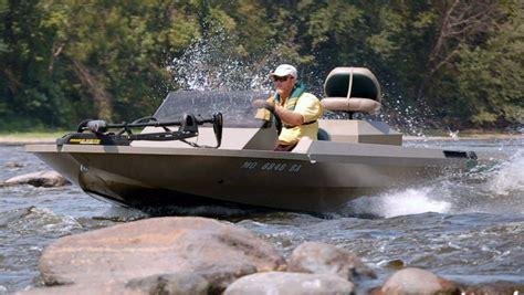 Expensive Flats Boats by Riverpro Boats Shallow Water Fishing Boats Jet Boats
