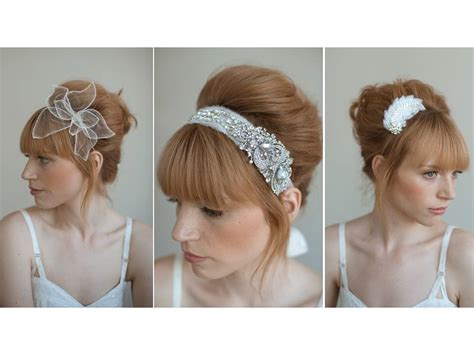 Wedding Accessories For Bride :  Things Every Bride Must Consider