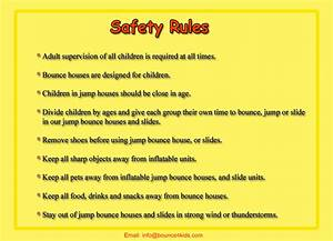 safety essay