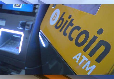 Brett dulaney, geschäftsführender direktor welcher bitcoin bowl non st. Time to buy Bitcoin? Popular St. Pete bar is a hot spot for investors in digital currency ...