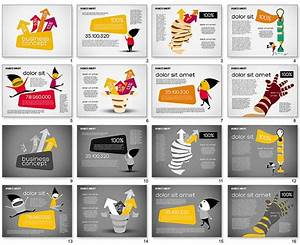 1000 creative presentation ideas on pinterest slide design keynote design and presentation for Cool powerpoint ideas