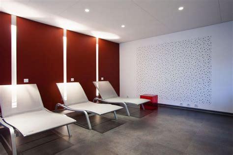 architecte d interieur marseille meilleures images d inspiration pour votre design de maison