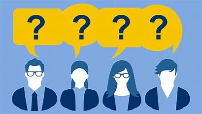 Questions Ask Interview Business Question Leadership Graduate
