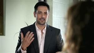 "Photo of ""Troy Parker"", as portrayed by Michael Landes in ..."