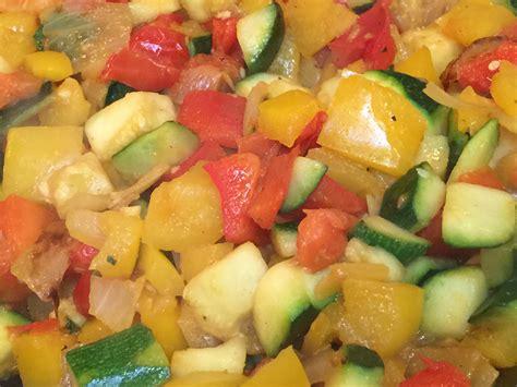 mytf1 recettes cuisine ratatouille les petits plats de 28 images salade pomme