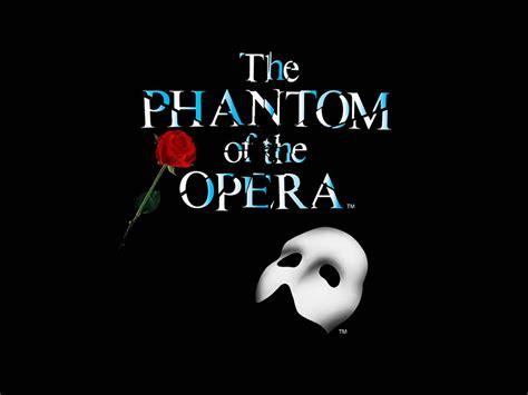 The Phantom Of The Opera Tickets Broadway Discount   Auto