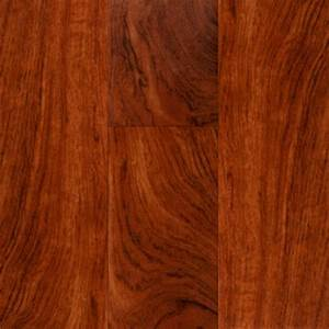 Wood Look Tile: Flooring Trends with Tisha Leung