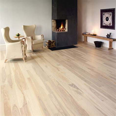 cleaning wooden floorboards how to clean wooden floors wood finishes direct