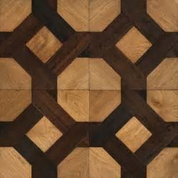 wooden parquet floor tile solid engineered 58821 3267861 jpg 1024 1024 flooring