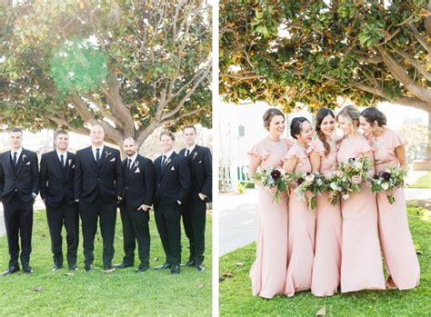 newland barn wedding los angeles wedding photographer