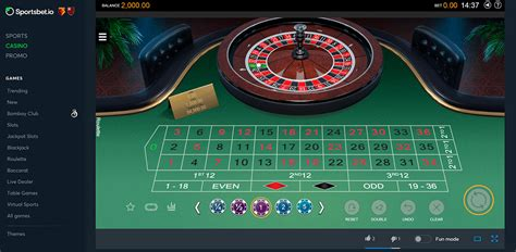 Coinbetting.co.uk is the uk's first sports betting guide with bitcoins and other cryptos. 5 Best Bitcoin Roulette Sites 2021 Compared