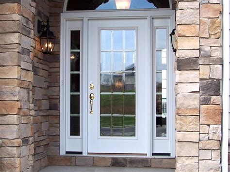 great most secure patio doors most secure patio doors