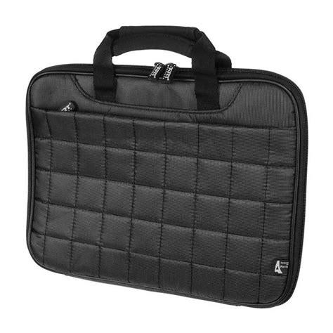 port  laptoptas  accessoires laptop tas bccnl