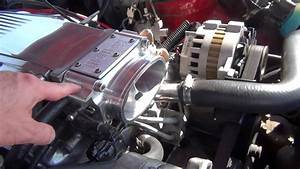 1988 Corvette Engine Diagram 2005 Corvette Engine Diagram Wiring Diagram