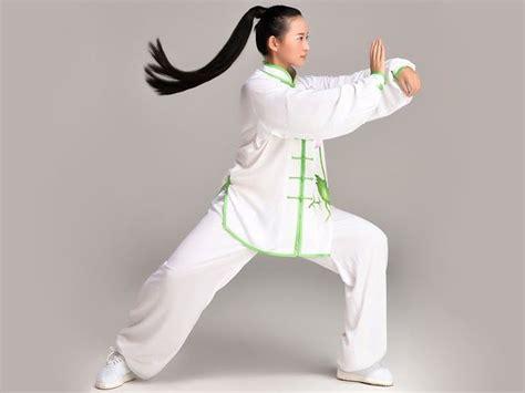 tai chi clothing white tai chi clothing tai chi clothing