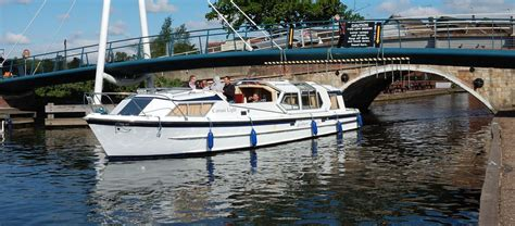 Sailing Boat Hire Southton by An Interactive Norfolk Broads Map Broadsnet