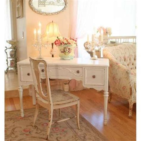 shabby chic desks home office 96 best images about shabby chic home office on pinterest romantic shabby chic desk and kelly