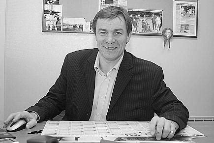 Xavier Le Brestois Qui A Le Télégramme Stade Brestois Saisons 1997 1999 Pascal