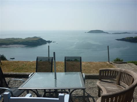 build a kitchen island union cottage cork sea views