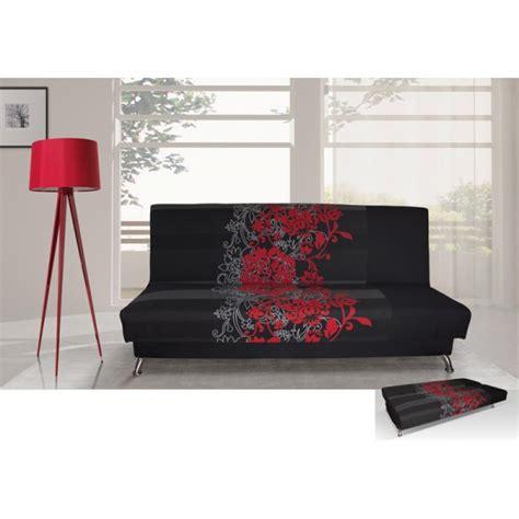 canape clic clac  decoration dinterieur table
