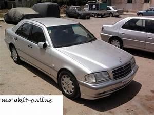 Voiture Americaine Occasion : vendeur voiture americaine site de voiture ~ Maxctalentgroup.com Avis de Voitures