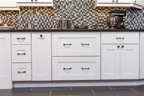 cabinets to go malibu white malibu white shaker kitchen cabinets traditional