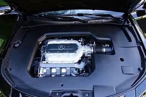 Sell Used 2010 Acura Tl Sh