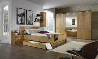 schlafzimmer komplett kaufen schlafzimmer komplett günstig kaufen bei ebay schlafzimmer komplett in düsseldorf