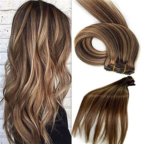 hair extensions rated extension