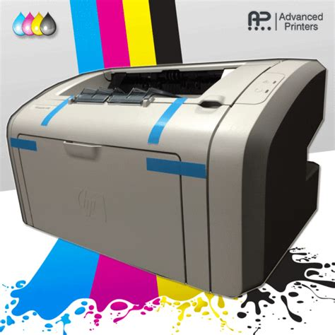 Click on above download link and save the hp laserjet 1018 printer driver file to your hard disk. HEWLETT PACKARD HP LASERJET 1018 DRIVER DOWNLOAD