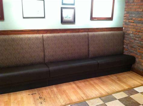 furniture upholstery repair furniture repair 00 philip ramos upholstery