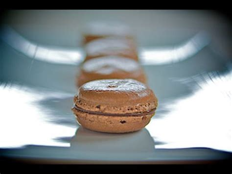 recette de oliver sur cuisine tv tv closed captions logo car interior design
