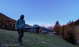 Tipps Gegen Frieren : nie mehr frieren tipps f r fotografen in der k lte im winter sternenhimmel fotografieren ~ Markanthonyermac.com Haus und Dekorationen