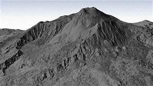 Hangneigung Berechnen : tna europas m chtigster vulkan auf sizilien ~ Themetempest.com Abrechnung