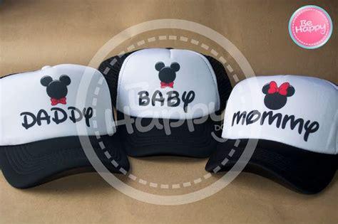 gorras personalizadas bucaramanga cumple mile gorras personalizadas  bucaramanga cumple mile 05f5932d8a8
