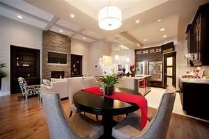 New Homes In Edmonton