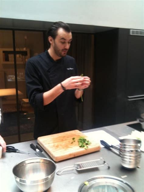 cours de cuisine cyril lignac 28 images cuisine attitude cyril lignac un cours de cuisine