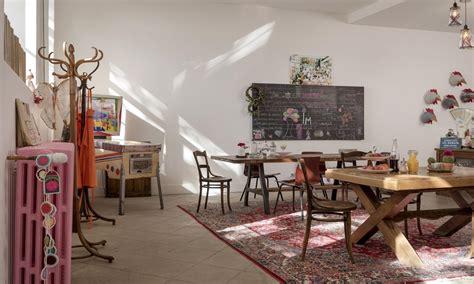chambre d hote ain chambre d 39 hôtes la maison d 39 ambronay g7520 à ambronay