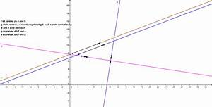 Schnittpunkt Zweier Geraden Berechnen Vektoren : vektoren im r lernpfad ~ Themetempest.com Abrechnung