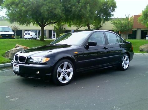 2006 Bmw 325i Reliability by Bmw 325xi 2005 Review Amazing Pictures And Images Look