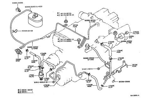 1999 Dodge Dakotum Vacuum Diagram by 2006 Honda Ridgeline Diagram Vacuum Line