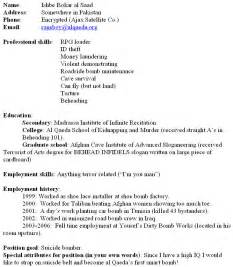 if a were to fill out a resume giz images resume post 30